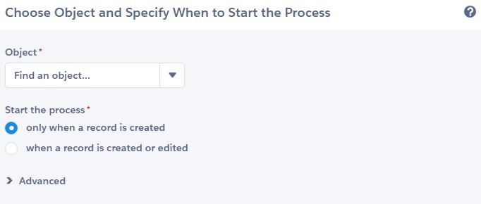 process-builder
