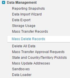 mass-delete-setup
