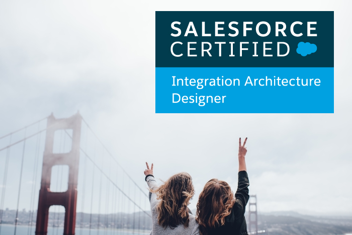 Salesforce Memo | How to Prepare For and PASS Integration